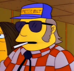 Cletus (I Married Marge).png