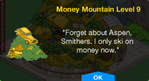 300px-Tapped_Out_Money_Mountain_Level_9.png