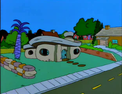 Flintstone House.png