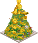 125px-Tapped_Out_Money_Mountain_10.png