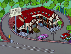Ye Olde Off-Ramp Inn.png