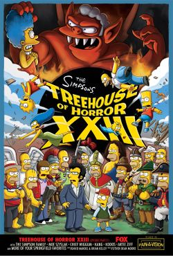 Treehouse of Horror XXIII promo 10.jpg