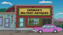 250px-Herman's_Military_Antiques.png