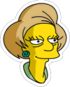 Tapped Out Edna Icon.png