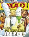 German MAD Magazine 127 (1998 - present).jpg