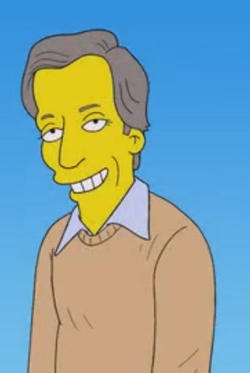 Andy Williams.png