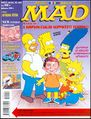 Hungarian MAD Magazine 26 (1997 - 2001).jpg