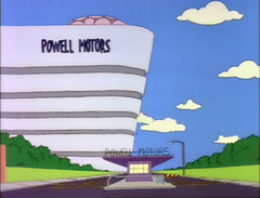 Powell Motors.png