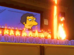 Flaming Homer.png