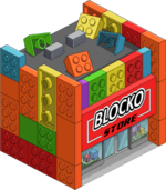 150px-Blocko_Store_Tapped_Out.png