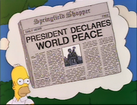 Shopper President Declares World Peace.png