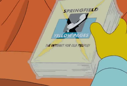 Springfield Yellow Pages.png