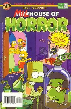 Bart Simpson's Treehouse of Horror 4.jpg