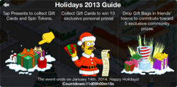 Holiday 2013 Guide Update.png