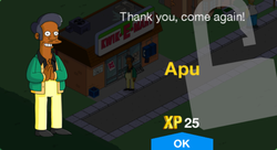 Tapped Out Apu New Character.png