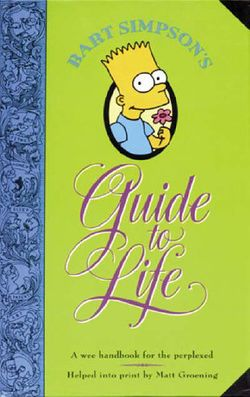 Bart Simpson's Guide to Life.jpg