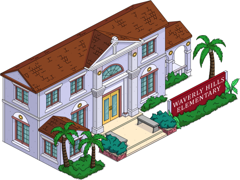 File:Tapped Out Waverly Hills Elementary.png