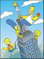 The City of New York vs. Homer Simpson promo 2.jpg