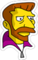 Tapped Out Hank Scorpio Icon.png