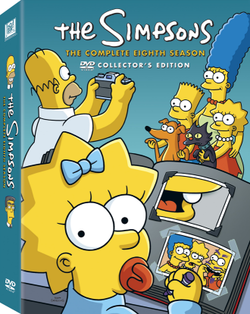 Simpsons s8.png