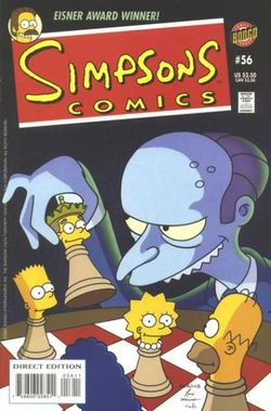 Simpsons Comics 56.jpg