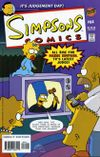 Simpsons Comics 64.jpg