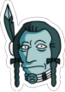Tapped Out Nativeamericanspirit Icon.png