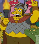 Warrior Comic Book Guy.png