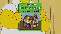 Simply Unevictable A Tenant's Guide.png