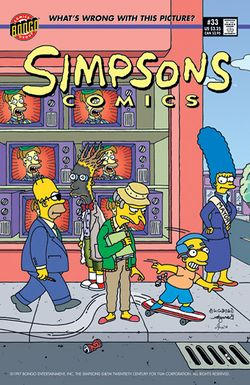 Simpsons Comics 33.jpg