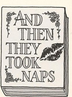 And Then They Took Naps.jpg