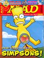 German MAD Magazine 131 (1998 - present).jpg