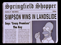 Shopper Simpson wins in landslide.png