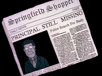 Shopper Principal Still Missing.png