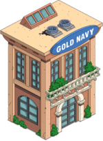 150px-Gold_Navy.png