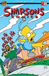 Simpsons Comics 11.jpg