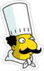 Tapped Out Luigi Icon.png