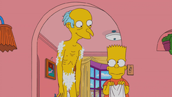 The Fool Monty Mr. Burns.png