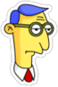 Tapped Out Blue-Haired Lawyer Icon.png