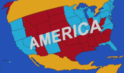 Map of America.png
