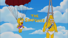 Politically Inept, with Homer Simpson - title screen.png