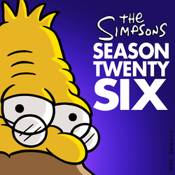 Season 26 iTunes logo.png