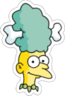 Tapped Out Sideshow Mel Icon.png