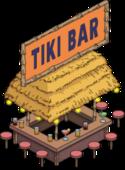 Tapped Out Tiki Bar.png