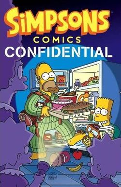 Simpsons Comics Confidential.jpg