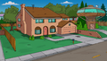 Days of Future Future Simpsons House.png