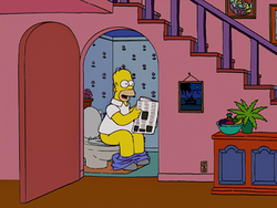 My Fair Laddy Homer.png