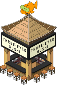 Three Eyed Sushi.png