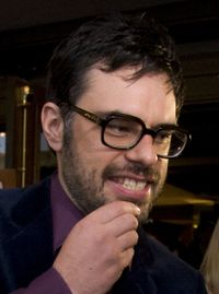 Jemaine Clement.jpg