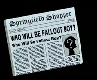 Shopper Who Will Be Fallout Boy.png